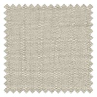 Stoff Valura Beige