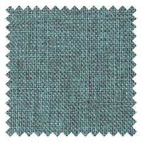 Stoff 525 Mixed Dance Light Blue