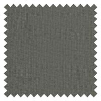 Stoff 534 Coastal Seal Grey