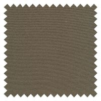 Stoff 536 Coastal Slate Brown