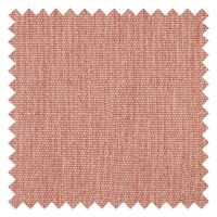 Stoff 557 Soft Coral