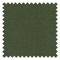 Stoff 562 Twist Dark Green