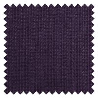 Tissu TCU47 very purple