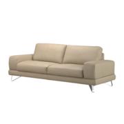 2 Sitzer Einzelsofa Von Loftscape Bei Home24 Bestellen Home24