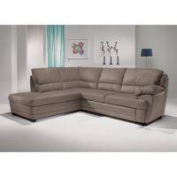 Cotta Sofa Mit Schlaffunktion U2013 Für Ein Modernes Zuhause | Home24