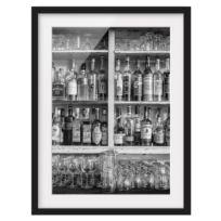 Bild Bar I