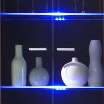 Illuminazione di 4 led LEDream