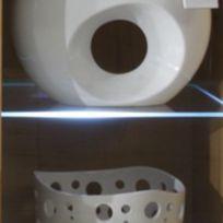 Illuminazioni a 5 LED LEDream