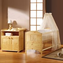 Babyzimmer Dream (2-teilig)