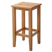 Tabouret de bar JazWood