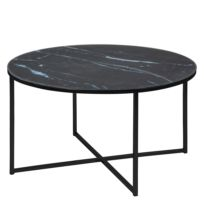 Tavolino Katori III