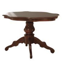 Table basse Romano I