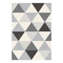 Laagpolig tapijt Specter
