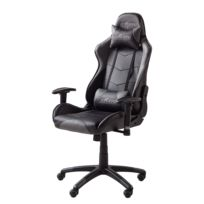 Gaming Chair mcRacer II