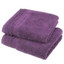 Asciugamano Tom Tailor