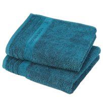 Handdoek Tom Tailor