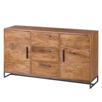 Sideboard Woodson