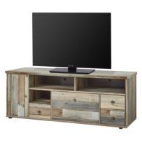 Meuble TV Tapara IV