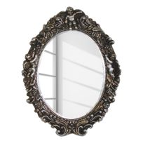 Specchio El Eden