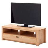 TV-Lowboard Majona III