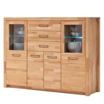 Highboard Majona II