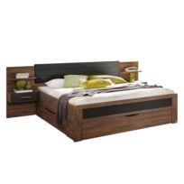 Set camera da letto Bernau