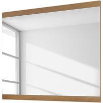 Spiegel Allround II