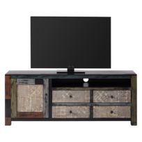 TV-Lowboard Goa III