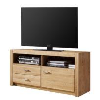 Meuble TV Floriano I