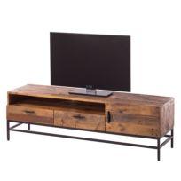 TV-Lowboard Grasby I