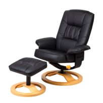 Fauteuil de relaxation Montreal