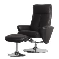 Relaxfauteuil Vincenzo