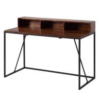 Schreibtisch Woodson I
