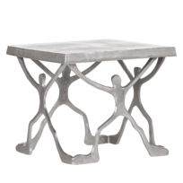 Table d'appoint Nagodi