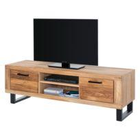 Tv-meubel Loxton II