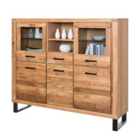 Highboard Loxton