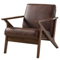 Fauteuil Coop I