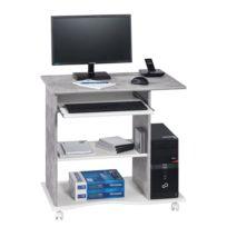 Bureau informatique Ene