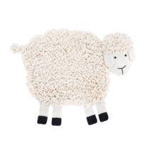 Tapis pour enfant Emma das Schaf