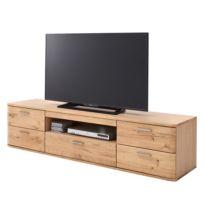 TV-Element Kvilla I