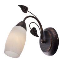 Wandlamp Venezia