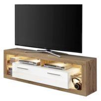 TV-Lowboard Rock