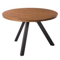 Table Manchester I