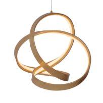 LED-hanglamp Pisa II