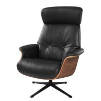 Relaxfauteuil Anderson I