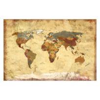 Bild Old Worldmap 4