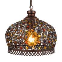 Hanglamp Jadida II