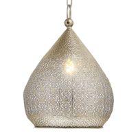 Hanglamp Melilla IV
