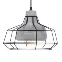 Hanglamp Consett I