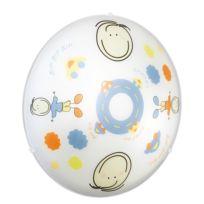 Kinderkamerlamp Junior II